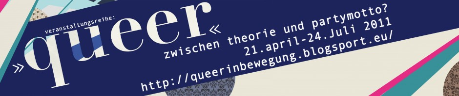 queer_tup_banner_neu
